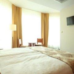 Отель Piast Польша, Вроцлав - 3 отзыва об отеле, цены и фото номеров - забронировать отель Piast онлайн фото 3
