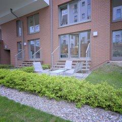 Апартаменты Dom & House - Apartments Waterlane фото 5