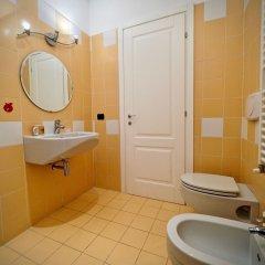 Отель Casa Palazzo Del Principe Aria Cond Ascensore Box Генуя ванная