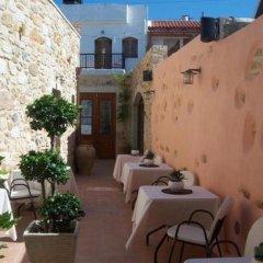 Отель Casa Di Veneto Греция, Херсониссос - отзывы, цены и фото номеров - забронировать отель Casa Di Veneto онлайн фото 3