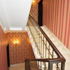 Отель Мираж Инн Бутик Отель Азербайджан, Баку - отзывы, цены и фото номеров - забронировать отель Мираж Инн Бутик Отель онлайн балкон