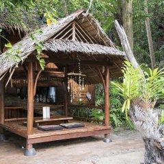 Отель Sabai Corner Bungalows