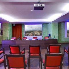 Отель Pompei Resort Италия, Помпеи - 1 отзыв об отеле, цены и фото номеров - забронировать отель Pompei Resort онлайн развлечения