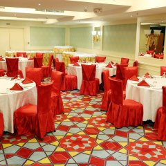 Corp Executive Hotel Doha Suites фото 2