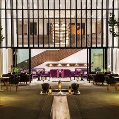 Отель Villa Diyafa Boutique Hôtel & Spa Марокко, Рабат - отзывы, цены и фото номеров - забронировать отель Villa Diyafa Boutique Hôtel & Spa онлайн питание
