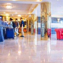 Отель BWC Лагос развлечения