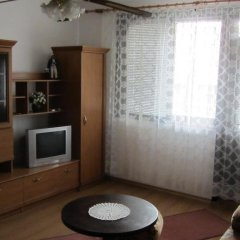 Отель Mavrova Guest House Поморие в номере