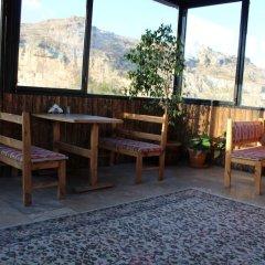 Sandik Cave Hotel фото 5