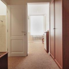 Мини-Отель Consul интерьер отеля фото 3