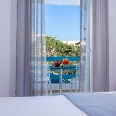 Santellini Hotel фото 6