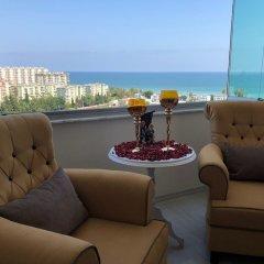 Cennet Ev Турция, Мерсин - отзывы, цены и фото номеров - забронировать отель Cennet Ev онлайн фото 44