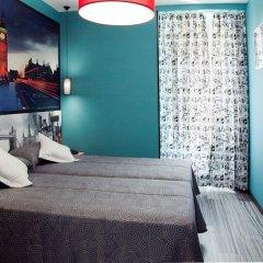 Hotel JC Rooms Chueca комната для гостей фото 3