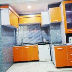Отель ENU Holiday Home Нигерия, Энугу - отзывы, цены и фото номеров - забронировать отель ENU Holiday Home онлайн в номере