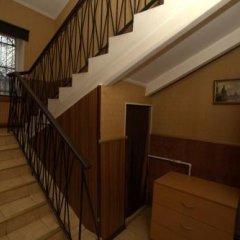 Mini Hotel Ostrovok фото 2