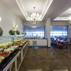 Mavi Deniz Otel Турция, Турунч - отзывы, цены и фото номеров - забронировать отель Mavi Deniz Otel - All Inclusive онлайн питание фото 2