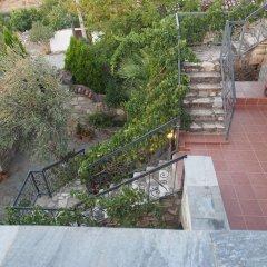 Bahab Guest House Турция, Капикири - отзывы, цены и фото номеров - забронировать отель Bahab Guest House онлайн фото 2