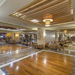 Royal Dragon Hotel – All Inclusive Турция, Сиде - отзывы, цены и фото номеров - забронировать отель Royal Dragon Hotel – All Inclusive онлайн фитнесс-зал фото 2