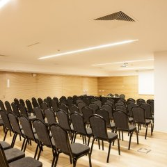 Отель Da Musica Порту помещение для мероприятий фото 2