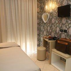 Hotel Piccinelli удобства в номере