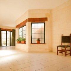 Отель Casa Sammy Мальта, Саннат - отзывы, цены и фото номеров - забронировать отель Casa Sammy онлайн интерьер отеля фото 3