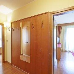 Отель Gartenresidence Zea Curtis Италия, Меран - отзывы, цены и фото номеров - забронировать отель Gartenresidence Zea Curtis онлайн удобства в номере