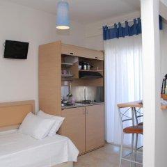 Отель Elinotel Polis Hotel Греция, Ханиотис - отзывы, цены и фото номеров - забронировать отель Elinotel Polis Hotel онлайн фото 7