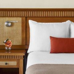 Отель The Reef Coco Beach Плая-дель-Кармен комната для гостей фото 4