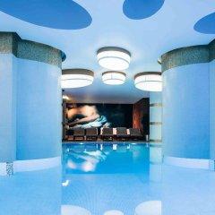 The Elysium Istanbul Турция, Стамбул - 1 отзыв об отеле, цены и фото номеров - забронировать отель The Elysium Istanbul онлайн бассейн