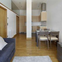 Отель Eder 2 by FeelFree Rentals комната для гостей