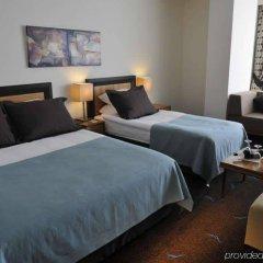 Rixos Lares Hotel комната для гостей фото 4