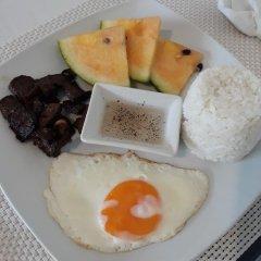 Отель Mecasa Hotel Филиппины, остров Боракай - отзывы, цены и фото номеров - забронировать отель Mecasa Hotel онлайн в номере