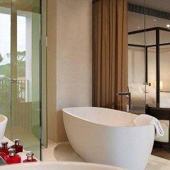 Отель Principe Forte Dei Marmi ванная фото 2