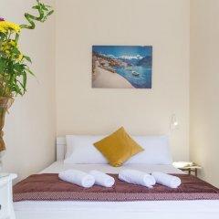 Отель Villa DiEden комната для гостей фото 5