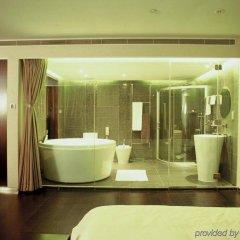 Hotel Kapok - Forbidden City ванная