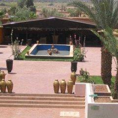 Отель Le Zat Марокко, Уарзазат - 1 отзыв об отеле, цены и фото номеров - забронировать отель Le Zat онлайн фото 9