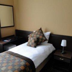 Отель Malon Бельгия, Лёвен - отзывы, цены и фото номеров - забронировать отель Malon онлайн комната для гостей фото 4