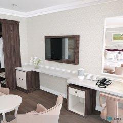Bonjour Nha Trang Hotel удобства в номере
