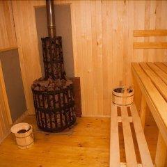 Гостиница Complex Forest Fairy Tale в Нижнем Новгороде отзывы, цены и фото номеров - забронировать гостиницу Complex Forest Fairy Tale онлайн Нижний Новгород фото 8