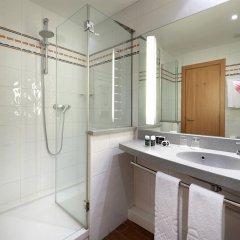 Отель Exe Madrid Norte Мадрид ванная фото 2
