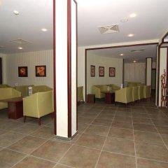 Отель Wellness Resort Ostrovche Болгария, Тырговиште - отзывы, цены и фото номеров - забронировать отель Wellness Resort Ostrovche онлайн фото 9