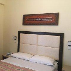 Hotel City комната для гостей фото 2