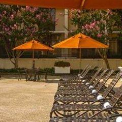 Отель Bethesda Marriott фото 4