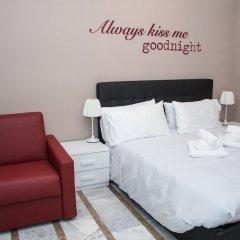 Отель San Peter Lory's House комната для гостей фото 2