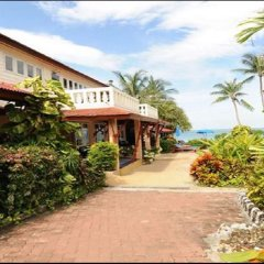 Отель Chaweng Resort фото 10