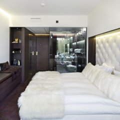 Hotel Riverton комната для гостей фото 3