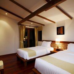 Отель Village Coconut Island 5* Вилла фото 2