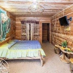 Гостиница Art Hotel Vykrutasy Украина, Буковель - отзывы, цены и фото номеров - забронировать гостиницу Art Hotel Vykrutasy онлайн