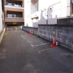 Super Hotel Hakata Хаката фото 2