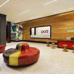 Отель Pod 39 детские мероприятия