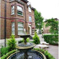 Отель So Sienna Лондон фото 10